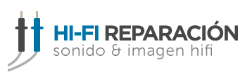 Hi-Fi Reparacion