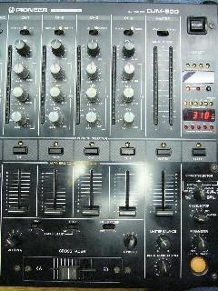 DJM-500 DESPUES REDUCIDA