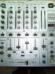 DJM-600 ANTES REDUCIDA
