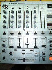 DJM-600 DESPUES REDUCIDA