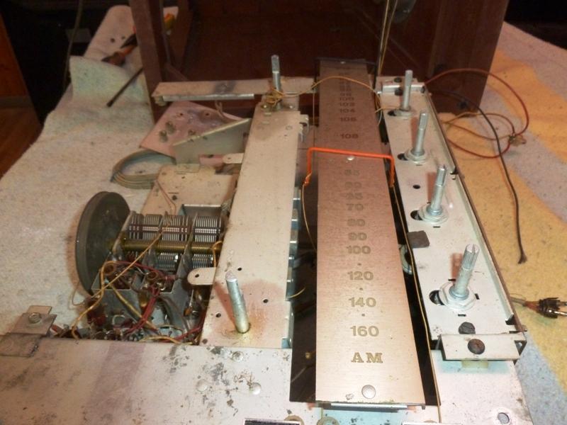 Desmontando la electrónica 068