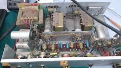 Roselson en Hi-FI reparación