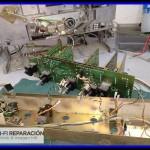 Reparar Revox Mallorca