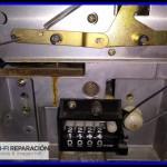 Servicio reparación Revox