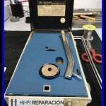 Reparación equipos Sharp