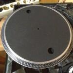 Reparar tocadiscos en Palma de Mallorca